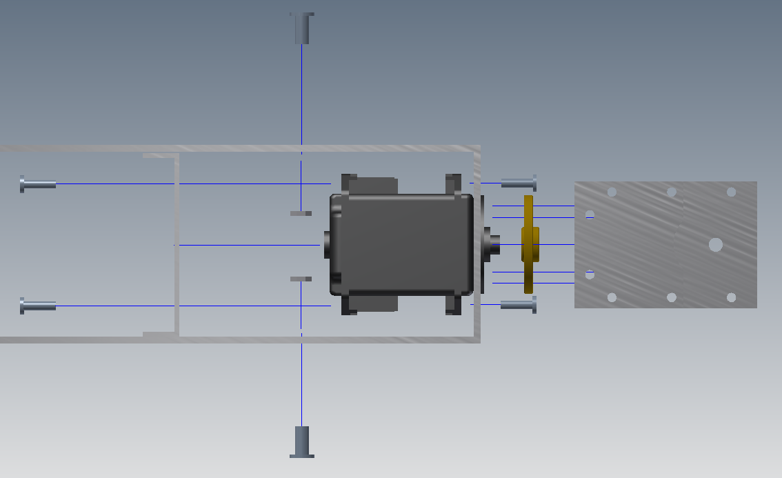 Forearm step 1 top view.PNG