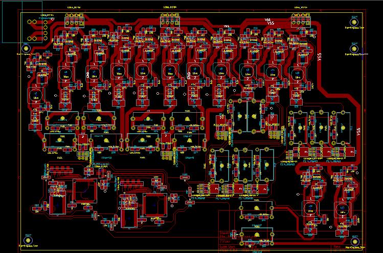 Circuit Design Tutorial - Lofaro Lab Wiki