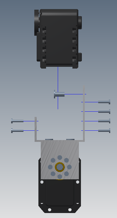 Wrist assembly step 2 side view.PNG