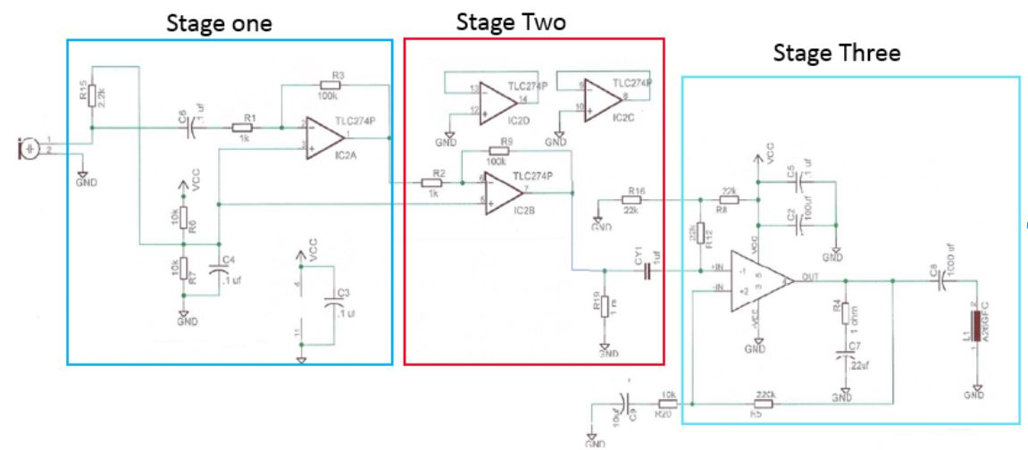 Magnetic Resonator Guitar (MR G) - Lofaro Lab Wiki