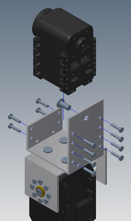 Wrist assembly step 2.PNG